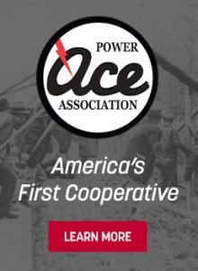 ACE Power - America's First Cooperative